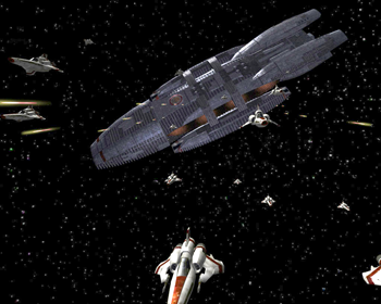 https://static.tvtropes.org/pmwiki/pub/images/the-battlestar_battlestar-galactica_6699.png