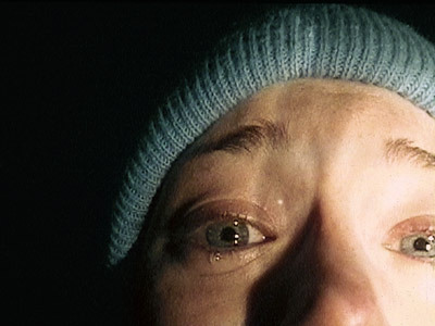 http://static.tvtropes.org/pmwiki/pub/images/the-blair-witch-project.jpg