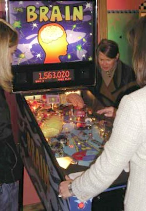 http://static.tvtropes.org/pmwiki/pub/images/the-brain-pinball_5065.jpg