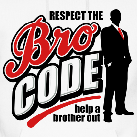 http://static.tvtropes.org/pmwiki/pub/images/the-bro-code_design_png_6418.png