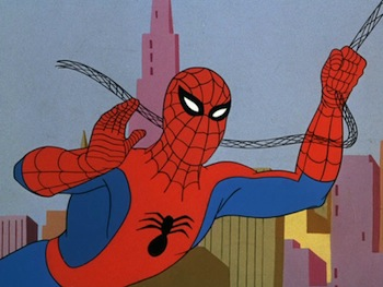 https://static.tvtropes.org/pmwiki/pub/images/the-classic-1967-spiderman-cartoon-complete-series-dvd-14967_3843.jpg