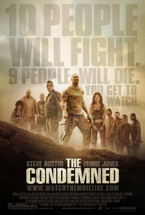 https://static.tvtropes.org/pmwiki/pub/images/the-condemned-poster_7048.jpg