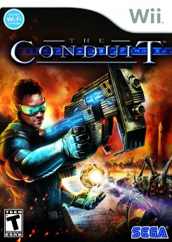 http://static.tvtropes.org/pmwiki/pub/images/the-conduit-boxart-500x704.jpg