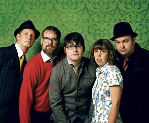 http://static.tvtropes.org/pmwiki/pub/images/the-decemberists_001250_mainpicture_7547.jpg