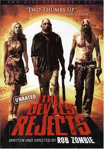 https://static.tvtropes.org/pmwiki/pub/images/the-devils-rejects-poster-1_7917.jpg