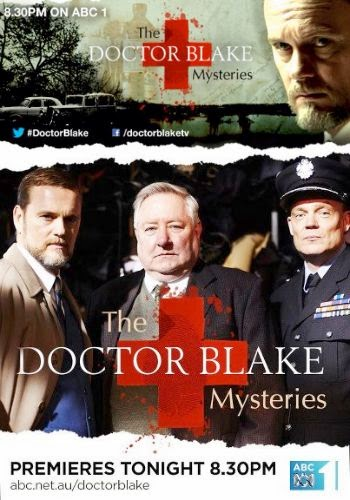 http://static.tvtropes.org/pmwiki/pub/images/the-doctor-blake-mysteries_5933.jpg