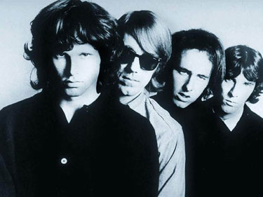 http://static.tvtropes.org/pmwiki/pub/images/the-doors.jpg