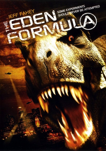 http://static.tvtropes.org/pmwiki/pub/images/the-eden-formula-2006_5178.jpg