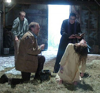 http://static.tvtropes.org/pmwiki/pub/images/the-exorcism-of-emily-rose_2935.jpg