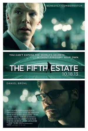 https://static.tvtropes.org/pmwiki/pub/images/the-fifth-estate-poster_6061.jpg