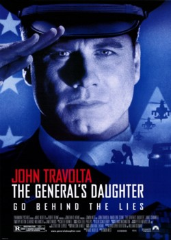 http://static.tvtropes.org/pmwiki/pub/images/the-generals-daughter_3832.jpg