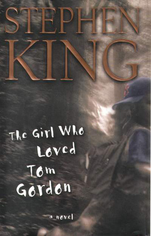 https://static.tvtropes.org/pmwiki/pub/images/the-girl-who-loved-tom-gordon_2715.jpg