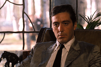 https://static.tvtropes.org/pmwiki/pub/images/the-godfather-part-ii-al-pacino_893.png