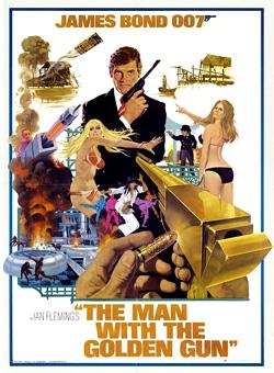 https://static.tvtropes.org/pmwiki/pub/images/the-golden-gun-poster.jpg