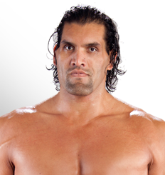 https://static.tvtropes.org/pmwiki/pub/images/the-great-khali-bio_4554.png