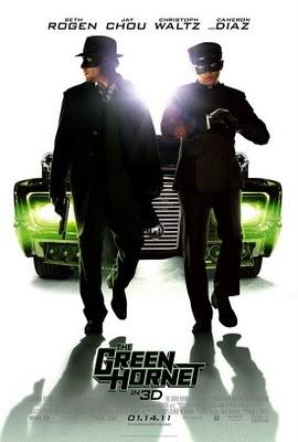 https://static.tvtropes.org/pmwiki/pub/images/the-green-hornet-movie-poster1_3602.jpg
