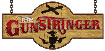 http://static.tvtropes.org/pmwiki/pub/images/the-gunstringer-logo_651.jpg
