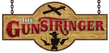 https://static.tvtropes.org/pmwiki/pub/images/the-gunstringer-logo_651.jpg