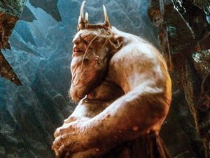 The Hobbit Film Trilogy Characters Tv Tropes