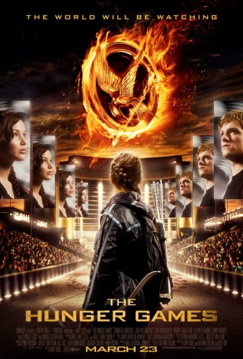 https://static.tvtropes.org/pmwiki/pub/images/the-hunger-games-poster_3961.jpg