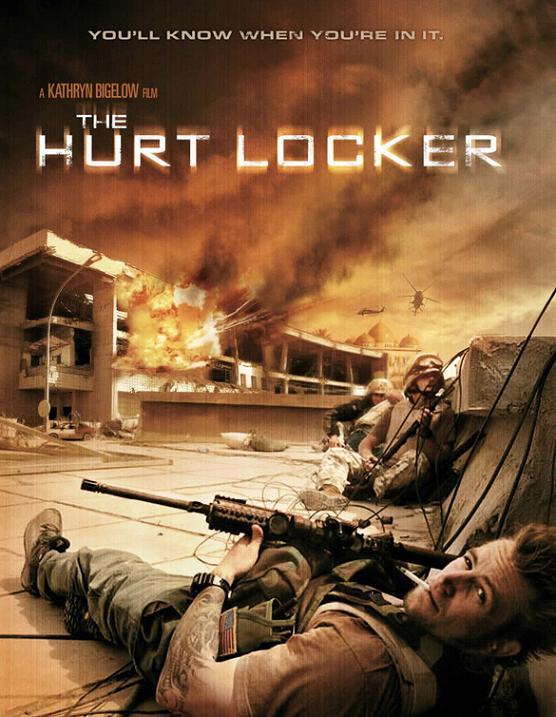 https://static.tvtropes.org/pmwiki/pub/images/the-hurt-locker1.jpg