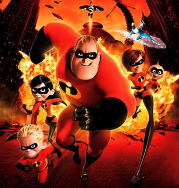 http://static.tvtropes.org/pmwiki/pub/images/the-incredibles_8545.jpg