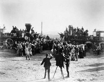 https://static.tvtropes.org/pmwiki/pub/images/the-iron-horse-1924-granger2_5259.jpg