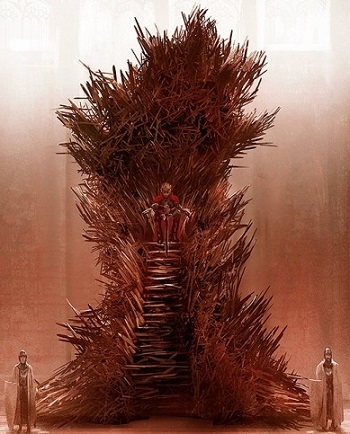 http://static.tvtropes.org/pmwiki/pub/images/the-iron-throne-002_7694.jpg