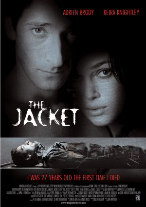 https://static.tvtropes.org/pmwiki/pub/images/the-jacket_6150.jpg