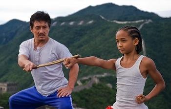 http://static.tvtropes.org/pmwiki/pub/images/the-karate-kid-jaden-smith-jackie-chan_5349.jpg