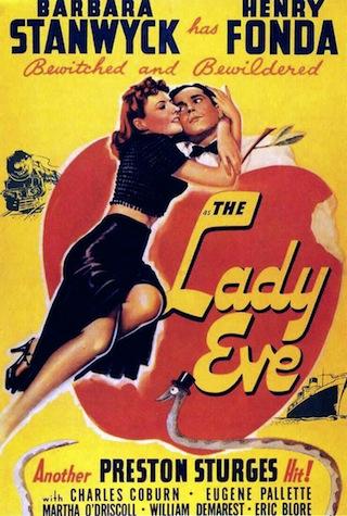 https://static.tvtropes.org/pmwiki/pub/images/the-lady-eve-poster_9568.jpg