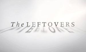 http://static.tvtropes.org/pmwiki/pub/images/the-leftovers_6468.jpg