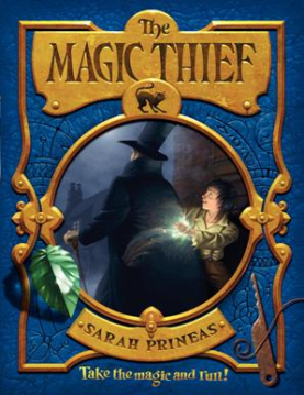 https://static.tvtropes.org/pmwiki/pub/images/the-magic-thief_9725.png