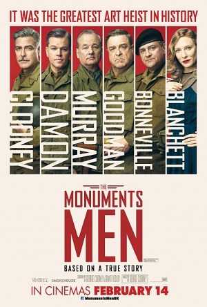 http://static.tvtropes.org/pmwiki/pub/images/the-monuments-men-poster_5957.jpg