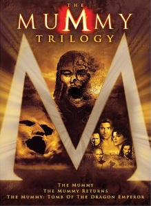 http://static.tvtropes.org/pmwiki/pub/images/the-mummy-trilogy-001_2703.png