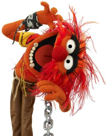 http://static.tvtropes.org/pmwiki/pub/images/the-muppets-animal_4598.jpg