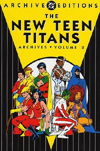 https://static.tvtropes.org/pmwiki/pub/images/the-new-teen-titans-archives-volume-2_3853.jpg