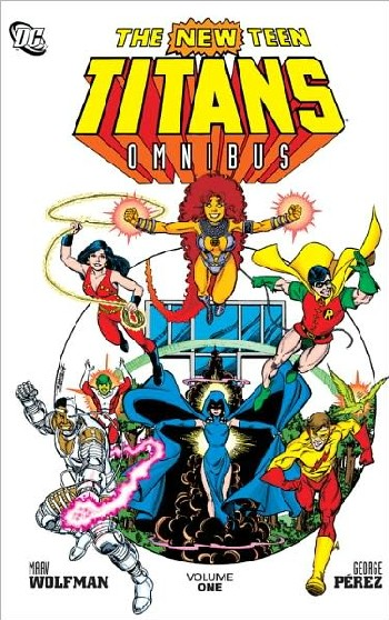 http://static.tvtropes.org/pmwiki/pub/images/the-new-teen-titans-omnibus_vol1_1150.jpg