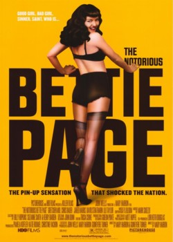 http://static.tvtropes.org/pmwiki/pub/images/the-notorious-bettie-page_7689.jpg