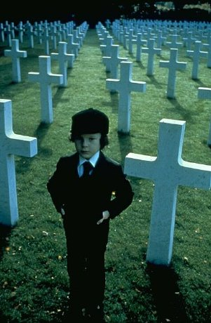 The Omen - Television Tropes & Idioms