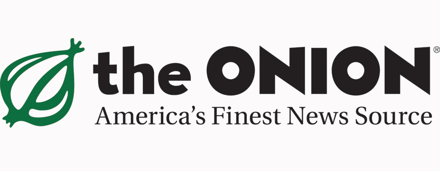 https://static.tvtropes.org/pmwiki/pub/images/the-onion-logo_2521.jpg