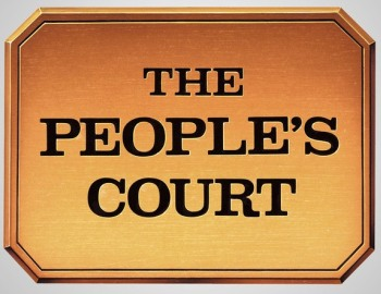 http://static.tvtropes.org/pmwiki/pub/images/the-peoples-court_6116.jpg