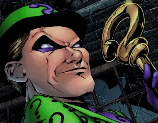 http://static.tvtropes.org/pmwiki/pub/images/the-riddler_1528.jpg