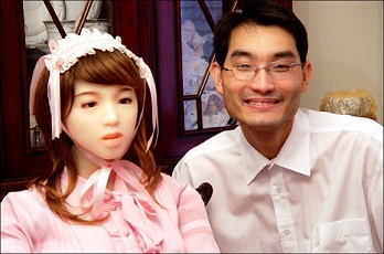 https://static.tvtropes.org/pmwiki/pub/images/the-robot-wife_2-1_6668.jpg