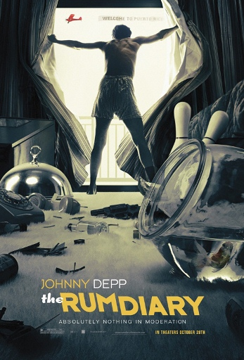 http://static.tvtropes.org/pmwiki/pub/images/the-rum-diary-movie-poster_6526.jpg