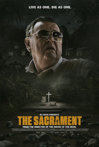 http://static.tvtropes.org/pmwiki/pub/images/the-sacrament_6427.jpg