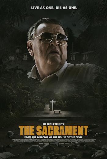 https://static.tvtropes.org/pmwiki/pub/images/the-sacrament_6427.jpg
