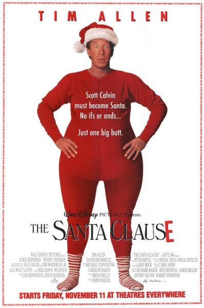 https://static.tvtropes.org/pmwiki/pub/images/the-santa-clause-poster-courtesy-walt-disney-pictures.jpg