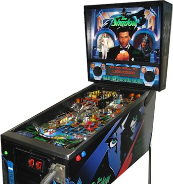 http://static.tvtropes.org/pmwiki/pub/images/the-shadow-pinball_4503.jpg