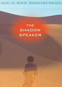 http://static.tvtropes.org/pmwiki/pub/images/the-shadow-speaker_2220.jpg